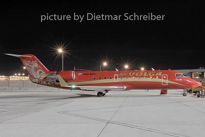 2011-12-20 VQ-BFI Regionaljet Air Volga