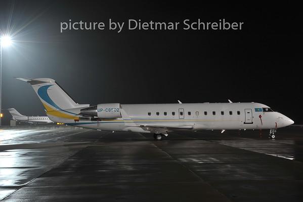 2011-12-03 UP-C8502 Regionaljet 850