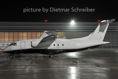 2011-12-03 VP-CJD Dornier 328Jet