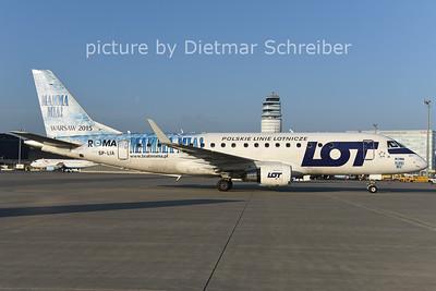 2014-12-10 SP-LIA Embraer 175 LOT