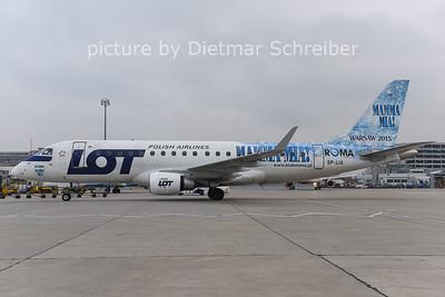 2014-12-05 SP-LIA Embraer 175 LOT