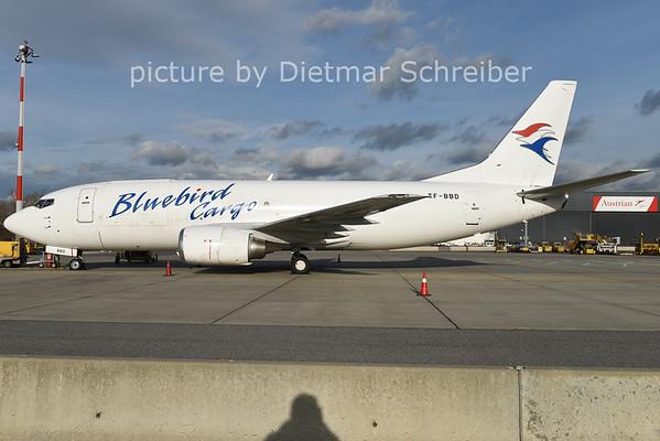 2014-12-11 TF-BBD Boeing 737-300 Bluebird