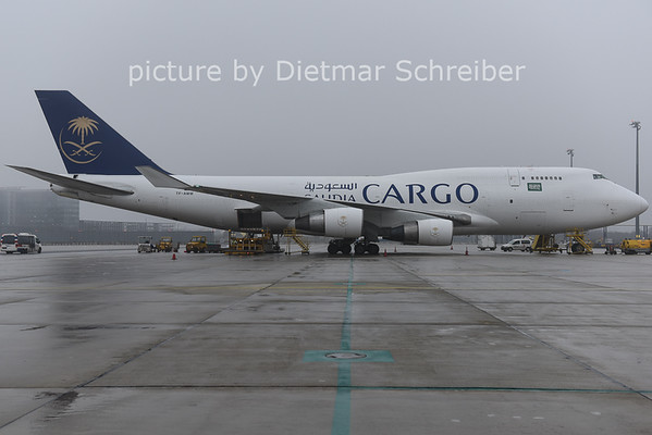 2014-12-15 TF-AMM Boeing 747-400 Saudia
