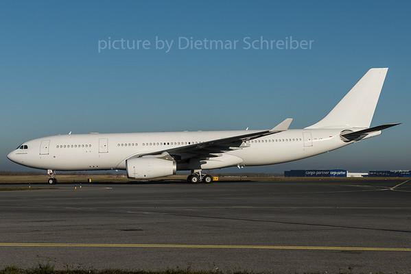 2015-12-23 OE-IEK Airbus A330-200