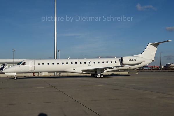 2016-12-29 N13936 Embraer 145