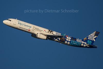 2016-12-30 TC-JRG Airbus A321 THY