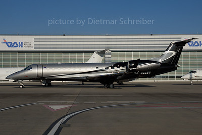 2016-12-16 RA-02857 Embraer 135