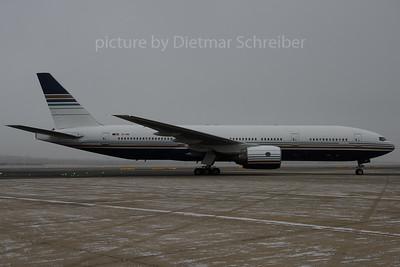 2016-12-22 EC-MIA Boeing 777-200 Priviledge Style