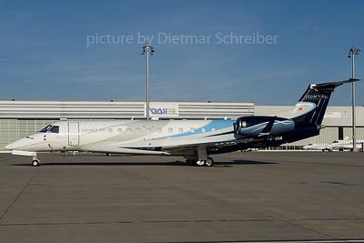 2016-12-29 TC-DIA Embraer 135