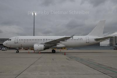 2017-12-21 YL-LCN Airbus A320