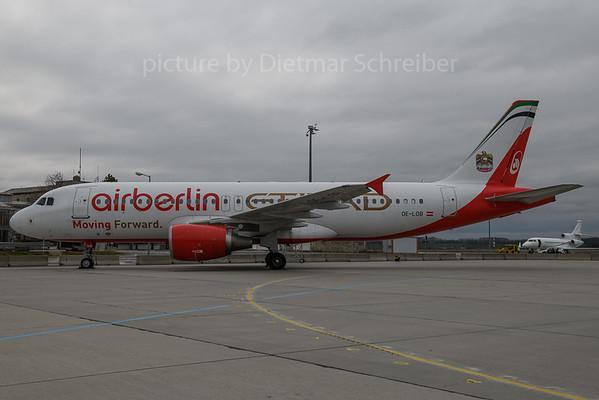 2017-12-21 OE-LOB Airbus A320 Flyniki
