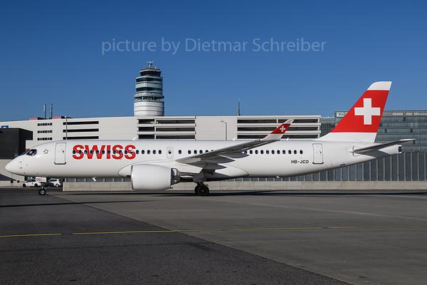2017-12-25 HB-JCD CS300 Swiss