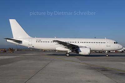 2017-12-19 ES-SAQ Airbus A320