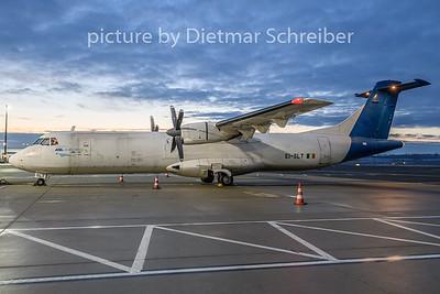 2018-12-18 EI-SLT ATR72 ASL Airlines