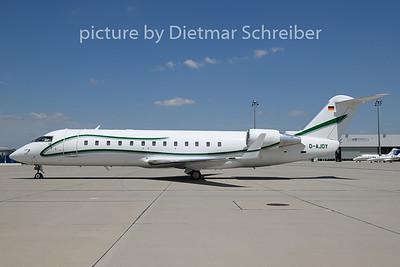 2019-06-24 D-AJOY Regionaljet 850