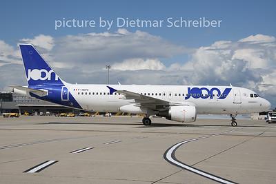 2019-08-17 F-HEPC Airbus A320 Joon