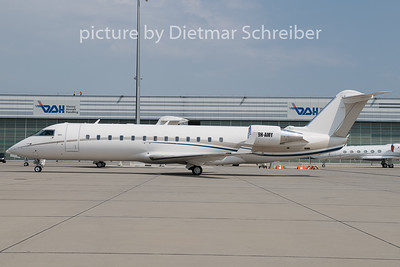 2019-08-23 9H-AMY Regionaljet 850