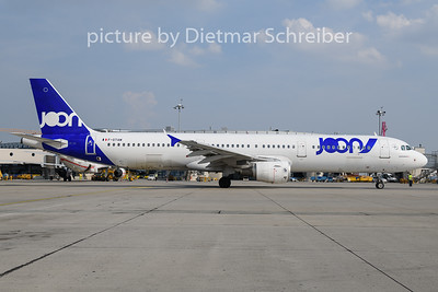 2019-08-29 F-GTAM Airbus A321 Joon