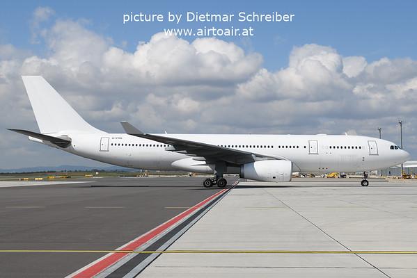 2021-09-20 G-VYGL AIrbus A330-200 AIr Tanker