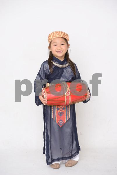 VietCam-GioToHungVuong2