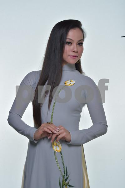 VietNamQueHuongToi-TrungTamDoThanh1