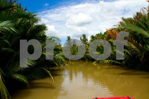 Vietnam  :                 photos for sale