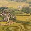 Lao Chai Rice Terraces