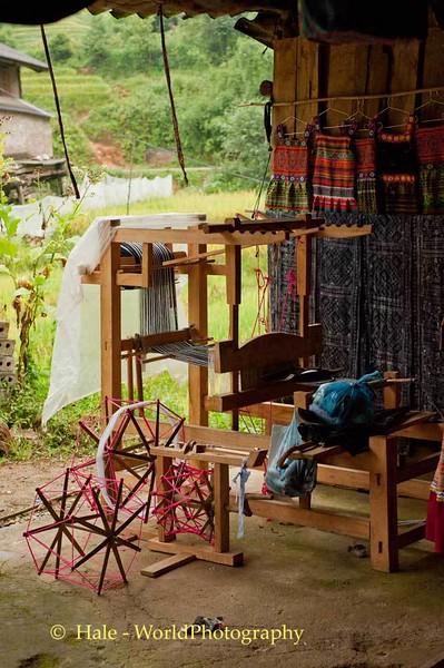 Tavan Vietnam Cottage Industry