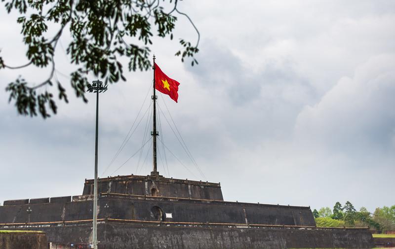 Hoàng Thành Thăng Long 2