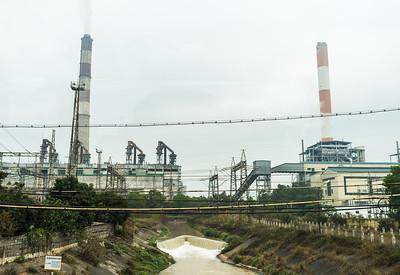 Vietnam Industry