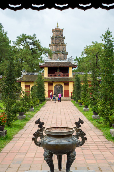 Hoàng Thành Thăng Long 10