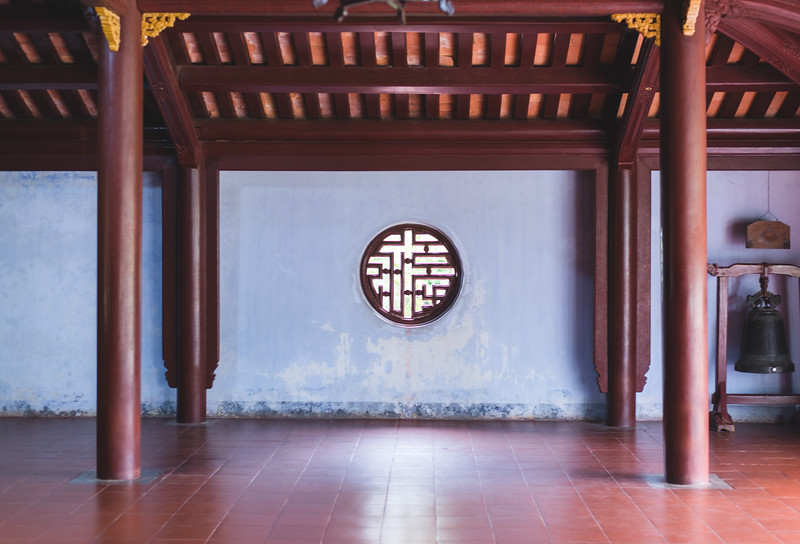 Hoàng Thành Thăng Long 11