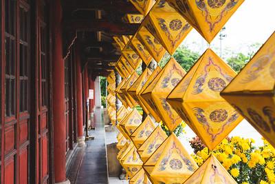 Hoàng Thành Thăng Long 4