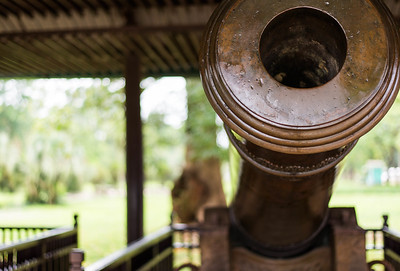 Hoàng Thành Thăng Long 1