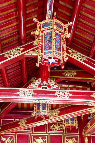 Hoàng Thành Thăng Long 6