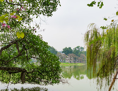 Hanoi - Hoàn Kiếm 4