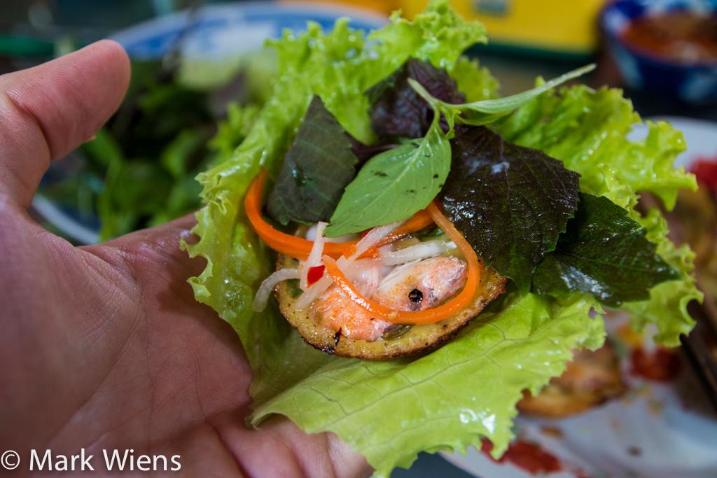 best Vietnamese dishes