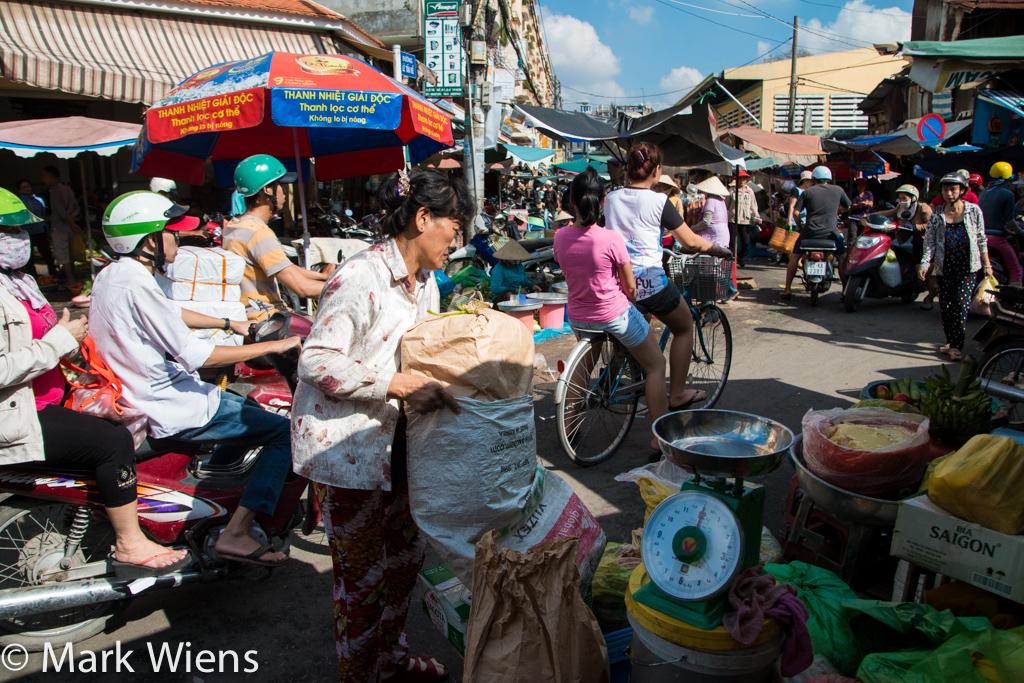 Chợ Lớn