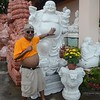 Happy Buddhas!