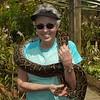 Susie and Python