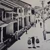 Historic photo of Hoi An