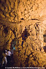 Hang Sung Sot caves are the largest in Ha Long Bay.