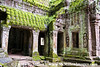 """Ta Prohm was featured in the film """"Tomb Raider"""" with Angelina Jolie."""