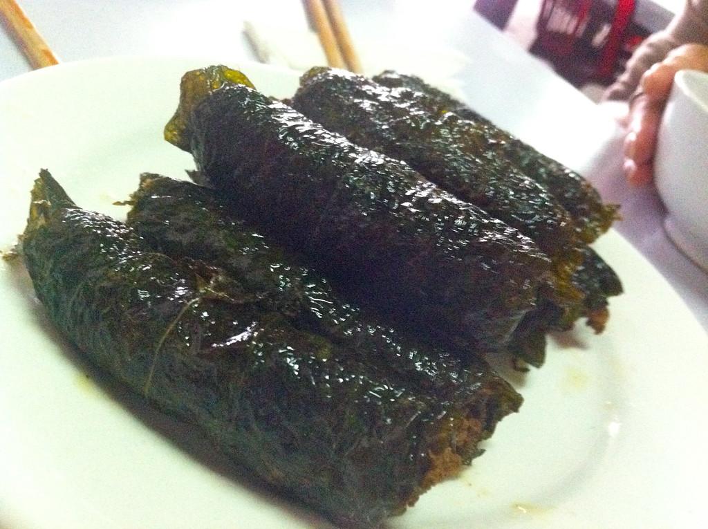 food of vietnam