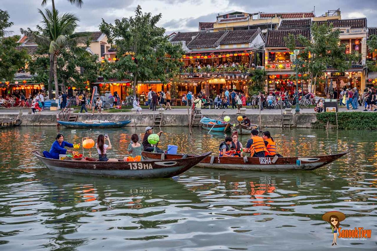 เวียดนาม; เที่ยวเวียดนาม; เวียดนามใต้; เที่ยวเวียดนามใต้