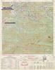 Map BT 6639-1  ( Tien Phuoc )