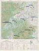 Map BS 6739-3 (Son Ha)