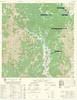 Map BS 6738-2  ( An Lao )