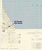 Detail of Map: BS 6838-4  ( Phuoc Dien )
