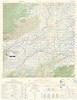 Map BT 6640-2  ( Dai Loc )